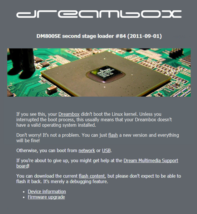 dreambox-browser-firmware-upgrade