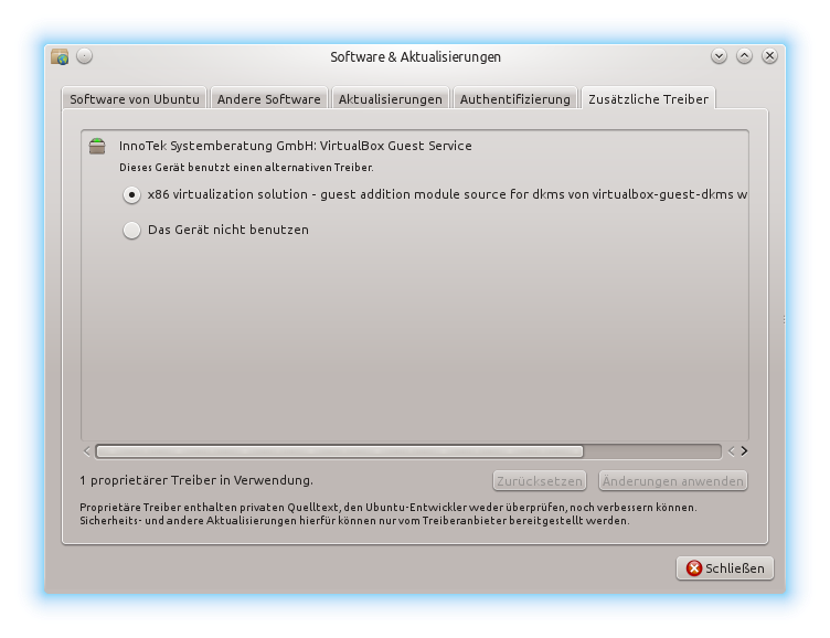 kubuntu-virtualbox-x-window-fehler