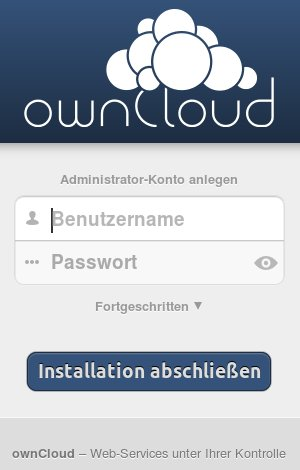 owncloud-installation-1
