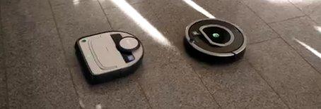 mytec blog staubsauger roboter irobot 780 vs vorwerk. Black Bedroom Furniture Sets. Home Design Ideas